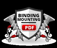 Mounting_PDF_Img