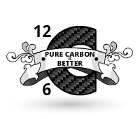 Carbon_Fiber_Img