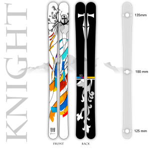 Product_Knight_pic1