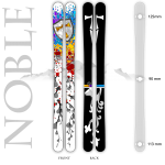 Product_Noble_pic1