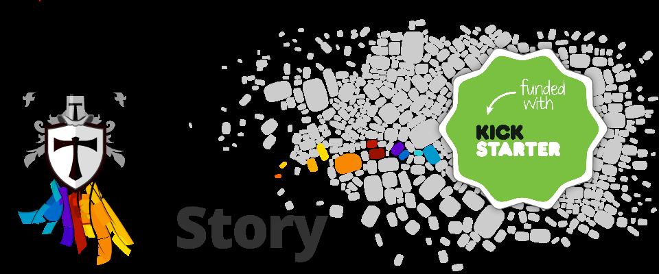 innovaton_company